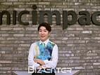 """[인터뷰①] 마이크임팩트 한동헌 대표 """"'청춘아레나', 진정한 공감 가능한 곳"""""""