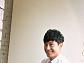 [인터뷰] 신하균, 지금 여기, 이곳에, 행복이