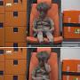 '제 2의 쿠르디' 시리아 5살 옴란…세계를 울렸다