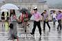 [일기예보] 오늘 날씨, 전국 대체로 흐리고 곳곳에 비…'서울 낮 18도'
