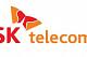 SK텔레콤, 렌털 컴퓨터·복합기 렌털 사업에 IoT망 연결