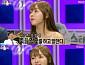 '라디오스타' 유아 효과? 시청률 9.2%…예능 1위