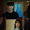 '더블유(W)' 시청률 12.2%, 수목극 1위…기억찾은 이종석, 한효주와 반격
