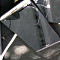 LG 전략 스마트폰 V20 디자인 첫 유출…디스플레이 영토 확장