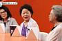 '미운우리새끼' 허지웅·박수홍·김건모 모친의 공통 발언