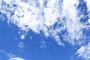 [일기예보] 오늘 날씨, 전국 구름 많고 곳곳에 비…'서울 낮 26도'