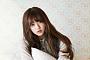 오마이걸 유아, 학력논란 공식 해명