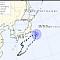 10호 태풍 '라이언록' 접근에 일본 열도 비상…국내 영향은?