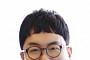 """[위너스클럽] 썬코어, 150조 규모 사우디 '제다 프로젝트' 참여… """"연내 가시적 성과"""""""