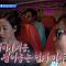 """강수지 딸 비비아나, 김국진과 공개 열애 반응은? """"TV보다가 갑자기 뛰쳐 나가"""""""
