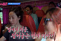 강수지 딸 비비아나, 김국진과 공개 열애 반응은?