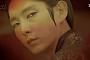 '달의연인' 고려 왕 계보, 광종은 몇 대 왕?…태조-혜종-정종 이어 4대왕