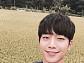"""서강준, 윤승아와 친분 과시 """"예쁜 옷 감사합니다"""""""