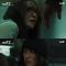 'THE K2(더케이투)' 지창욱-송윤아-임윤아, 드라마 스케일 초월한 강렬한 연기와 연출