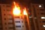 서울 쌍문동 아파트 화재 3명 사망…더 큰 인명피해 막은 '의인' 있었다