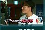 '런닝맨TV 3분 영상' 김종국, 하하·유재석·이광수 등 따돌리고 압도적 1위…무슨 내용 담겼길래?