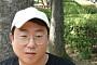 '맛있는 녀석들' 김배근 작가, 먹방 프로그램 선두 비결 공개…기억 남는 맛집은?