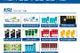 [카드뉴스] '가습기살균제 성분' 위험 제품명…치약, 물티슈, 헤어제품 등