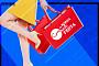 [카드뉴스 팡팡] 코리아 세일 페스타… 주요 할인품목 총정리
