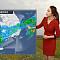 [일기예보] 내일날씨, 태풍 '차바' 영향 전국 흐리고 남부지방 비