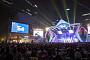 '2016 DMC 페스티벌' 오늘(1일) 개막…세계 최고 한류문화 축제로!