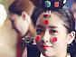 김소현, 전통 혼례복으로 뽐낸 단아美 '사랑스러워'