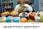 [클립뉴스] 인기 BJ밴쯔, 대도서관 이어 유튜브로 이적 선언… 위약금은?