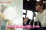 """'내귀에캔디' 장근석 """"상대女배우 좋아한 적 있어..키스신 사심 충만""""…네티즌 """"이니셜 M, Y, P 유력"""""""