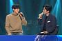 '유희열의 스케치북' B1A4 진영, 산들 대신 출연 결정…'구르미 그린 달빛' 명장면 재연?