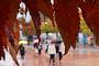 [일기예보] 오늘 날씨, 전국 흐리고 곳곳에 가을비…'서울 낮 20도'
