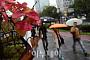 [일기예보] 오늘 날씨, 전국 대체로 맑음·제주도에 비…'서울 낮 18도' 쌀쌀