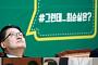 '비선 실세' 최순실, 주술적 멘토·사교논란… 野 의혹 제기