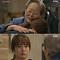 '쇼핑왕 루이' 남지현, 김영옥 부탁에 서인국 곁 떠나