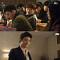 """JTBC 2014년 방영 '밀회', 고영태·최순실·정유라 연상케 하는 까닭?…작가 """"우연의 일치"""""""
