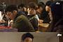 JTBC 2014년 방영 '밀회', 고영태·최순실·정유라 연상케 하는 까닭?…작가