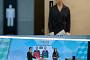 '질투의화신' 조정석, 개표방송 '실수연발' 공효진에 서지혜 대체 '공효진 눈물'