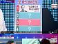 """최순실父 최태민 관련 김재규 발언 주목 """"그 때문에 박정희에 총 쏴""""(박종진 라이브쇼)"""