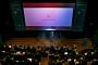 뷰티 MCN 레페리, 구글코리아와 뷰티 크리에이터 컨퍼런스 개최