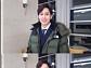 """박성훈, '질투의 화신' 차비서의 종영 소감 """"아쉬움 가득"""""""
