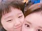 박환희, 설우형과 눈물 글썽…'질투의 화신' 종영 아쉬움 드러내
