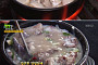 '2TV 생생정보', 초저가 4000원 국밥집의 비밀… 6시간 끓이는 육수‧꽉찬 순대