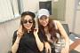 룰라 김지현 10월-채리나 11월 결혼했다…12월 동반 신혼여행 갈 예정