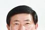 임영득 현대모비스 사장, 日 미쯔비시·스바루 찾은 까닭은?