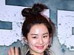 스테파니 리, YNK행…임수정·김현주와 한솥밥
