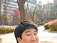[프로듀:썰] 류권렬 VJ가 말하는 '런닝맨', 유재석 그리고 VJ