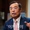박근혜 대통령 탄핵안 가결 시 김병준 총리 내정자 거취도 결정난다?