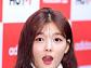 [BZ포토] 김유정, 깜짝 놀란 토끼눈