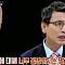 JTBC 대표 프로그램 '썰전' 유시민 '뉴스룸' 출연… 특급 조합