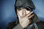 배우 김수로, 몰카 프로그램 맹비난…
