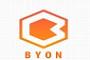 [e2BOT] 바이온, 30억 원 규모의 제3자배정증자 결정